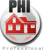 PHI_Professional Home Inspector South West, Ohio, Ohio