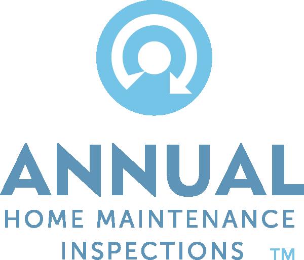 home maintenance inspection South West, Ohio Home Inspectors