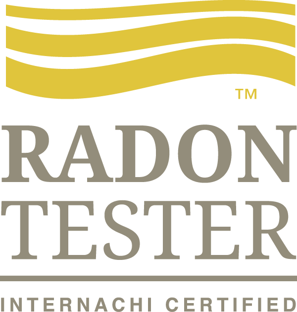 Radon Inspector South West, Ohio, OH