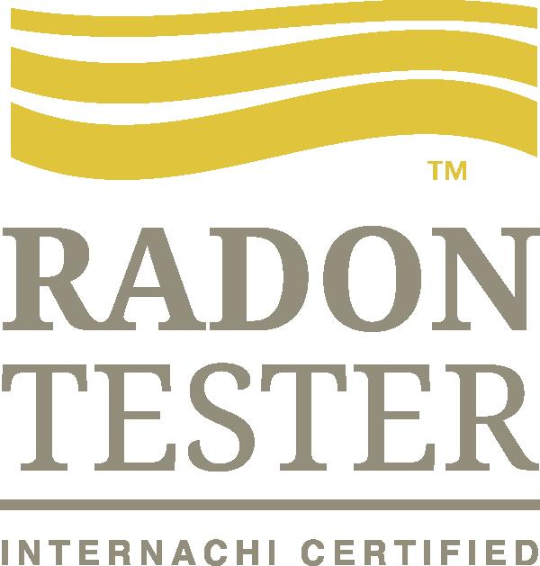 Radon Inspector South West, Ohio, OH