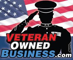 U.S. Army Captain veteran owned southwest ohio home inspector