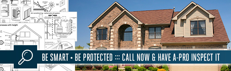 The Best Home Inspectors In Clermont County