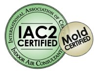certified mold inspector in Butler County, Clermont , Brown and Warren County, Southwest Ohio Home Inspection