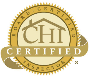 A-Pro clearmont county home inspectors, brown county home inspectors, warren county home inspectors, anderson home inspectors, loveland home inspectors, milford home inspectors, anderson home inspectors,mason home inspector, batavia home inspectors, cincinnati home inspectors Home Inspectors hold the highest industry certifications