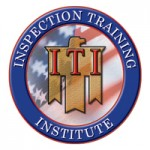 A-Pro South West, Ohio is a graduate of the Inspector Training Institute