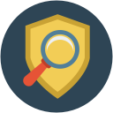 trust a-pro home inspection southwest ohio
