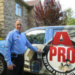 a-pro southwest ohio home inspection services