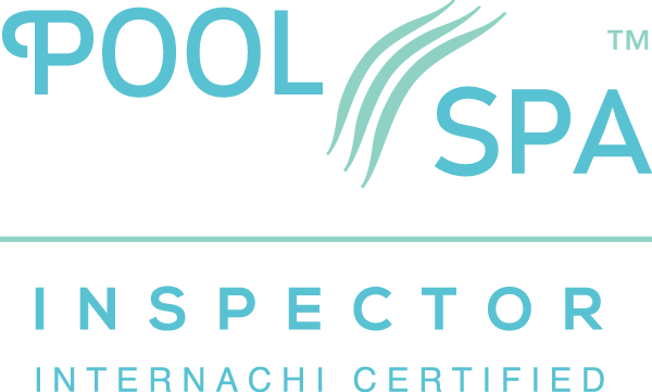spa home inspector