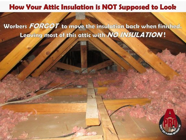 home inspection in mason ohio reveal faulty roof trusses