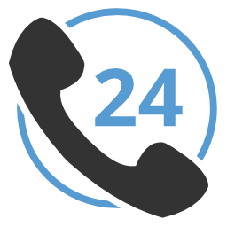 Call 24/7 to schedule a Clermont home inspection