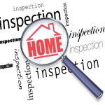 Home Inspection Clermont