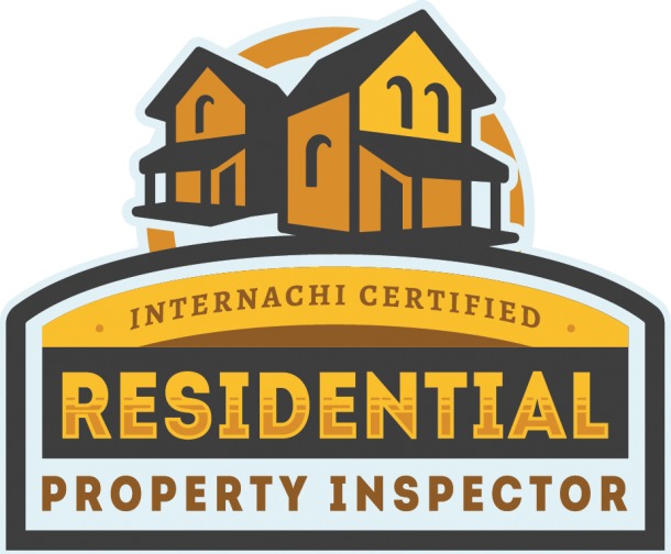 Ohio home inspectors near me