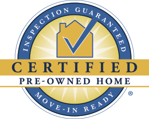 Clermont home inspectors in my area