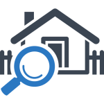 The Best Home Inspection in Albuquerque near me