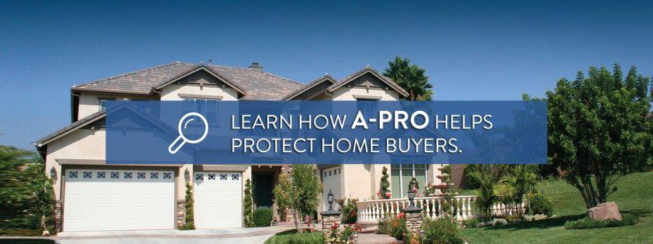A-Pro Home Inspection Hamilton