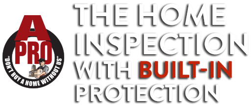 Clermont home inspection