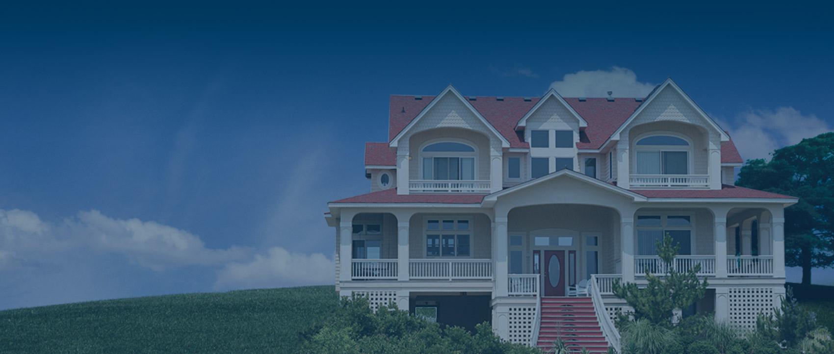 Home Inspection Checklist in Hamilton