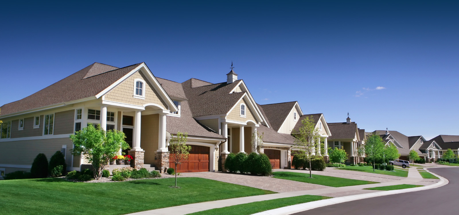 Home Inspection Checklist Hamilton