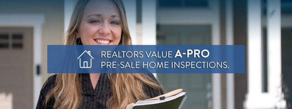 Milford Home Inspectors Near Me