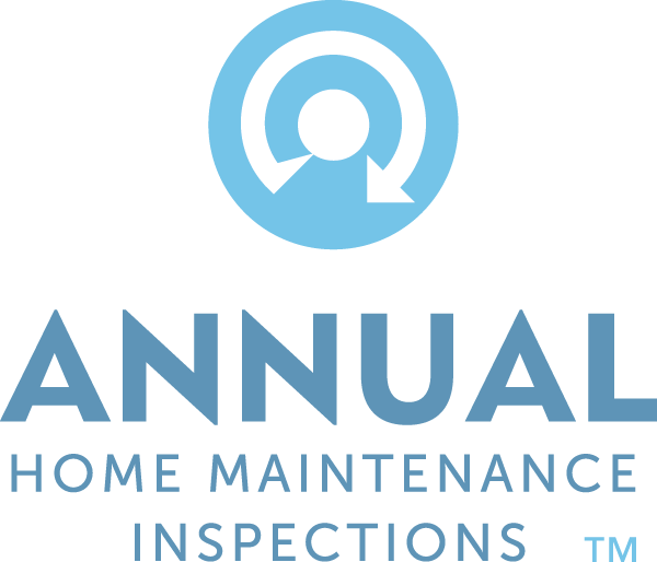 Home Maintenance Inspection in Milford